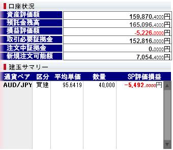 FX2_20140803092907e1a.png