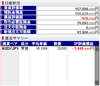FX_2014050805381861e.png