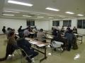 2014恵歯会定時総会1