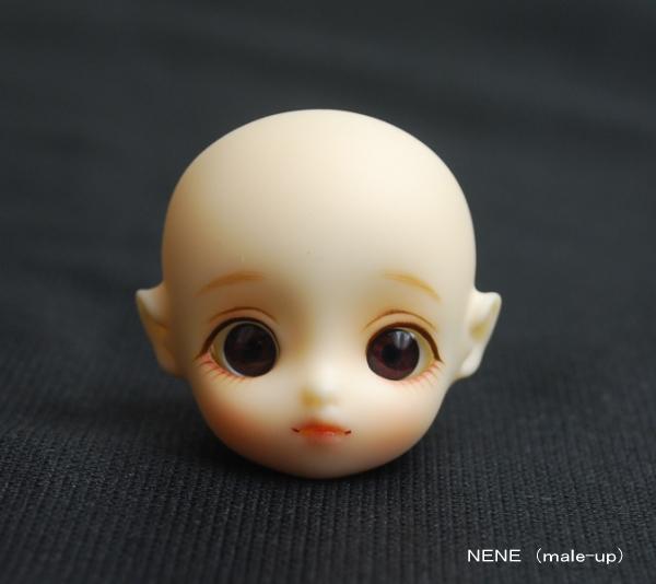 NENE2-2