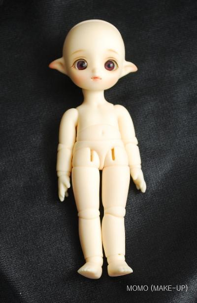 MOMO002.jpg