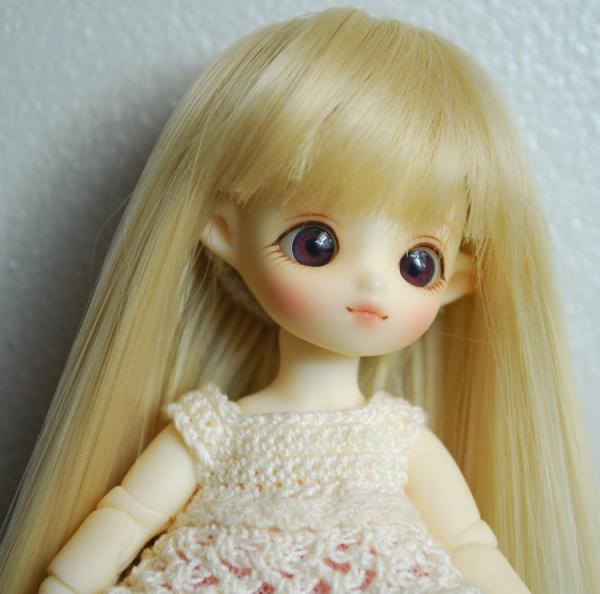 blond01_20140902141725e01.jpg