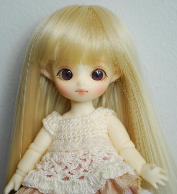 blond02_201409021417252fc.jpg