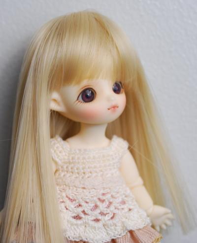 blond03.jpg