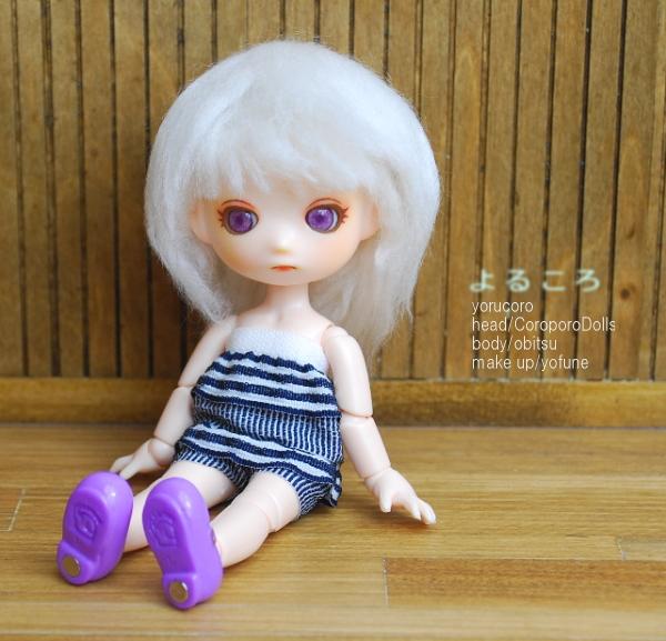 yo5-01001.jpg