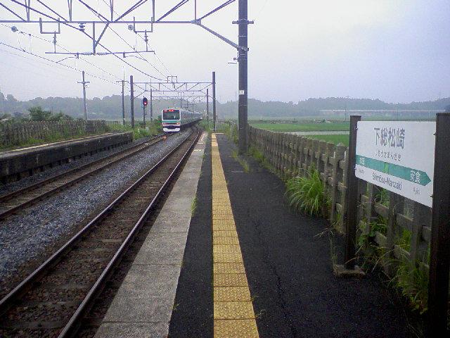 SA3A0238.jpg