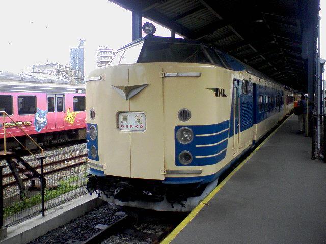 SA3A0755.jpg