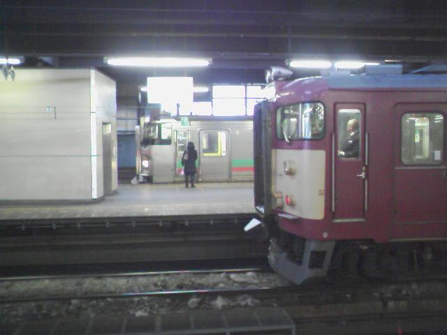 SA3A1731.jpg