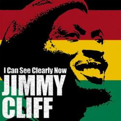 Jimmy Cliff - I Can See Clearly Now1