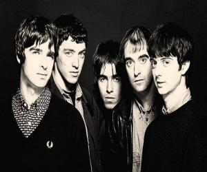 Oasis - Whatever2