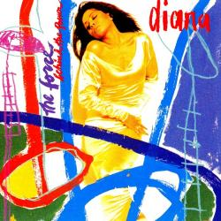 Diana Ross - If We Hold On Together2