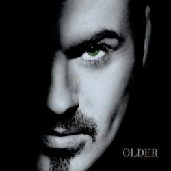 George Michael - Fastlove2