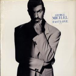 George Michael - Fastlove1