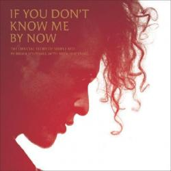 Simply Red - If You Dont Know Me By Now2