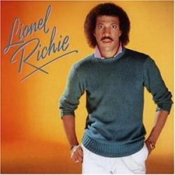 Lionel Richie - You Are2