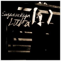 Suzanne Vega - Luka1