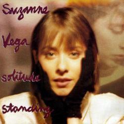Suzanne Vega - Luka2