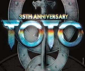 TOTO - Stop Loving You2