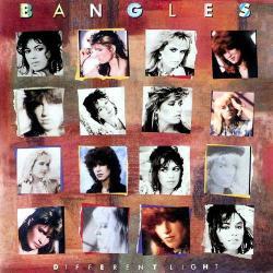 Bangles - Manic Monday2