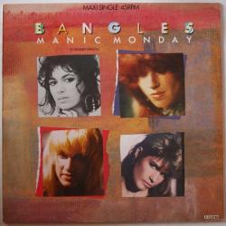 Bangles - Manic Monday1
