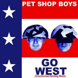 Pet Shop Boys - Go West1
