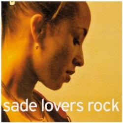 Sade - By Your Side2