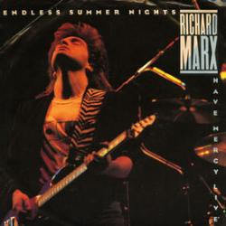 Richard Marx - Endless Summer Nights1