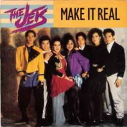Jets - Make It Real1