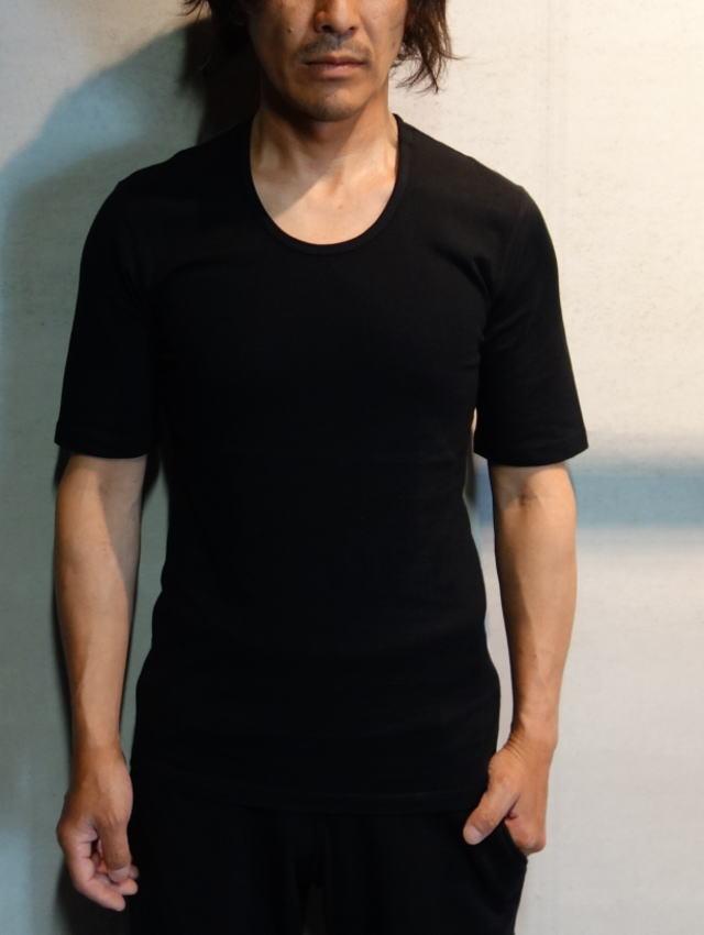 CIRoldnumT5buTshirtBLK1.jpg