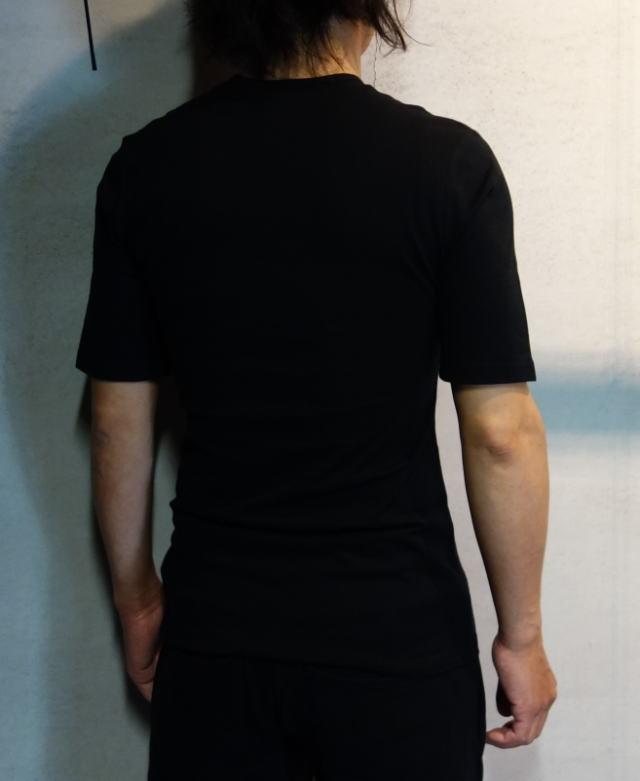 CIRoldnumT5buTshirtBLK2.jpg