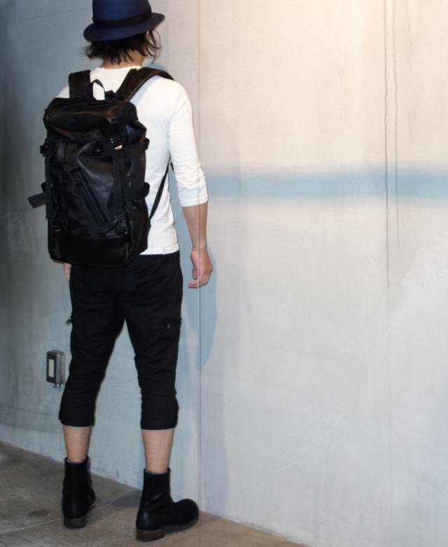 DECADECAMObackpackBLACK901.jpg
