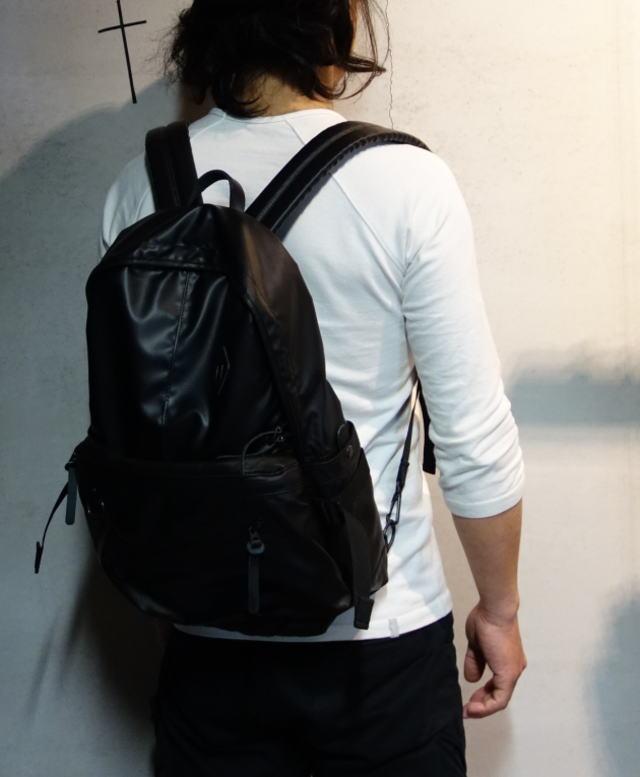 DECADEdaypack3.jpg