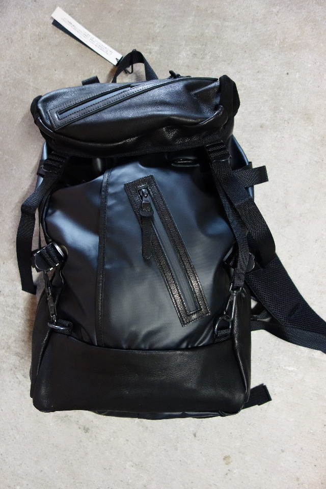 DECADcoatingNYLONbackpack1.jpg