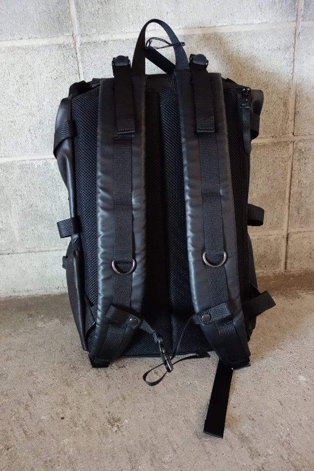 DECADcoatingNYLONbackpack4.jpg