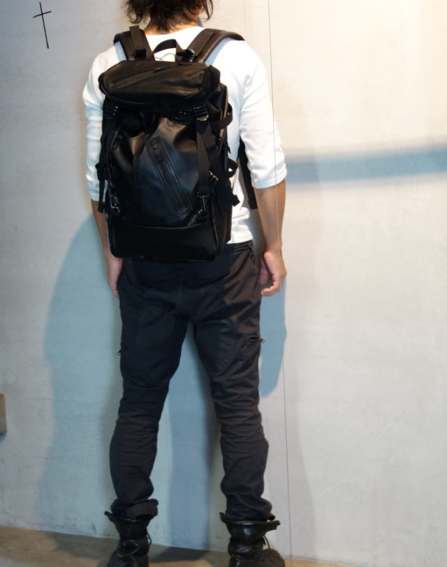 DECADcoatingNYLONbackpack6.jpg