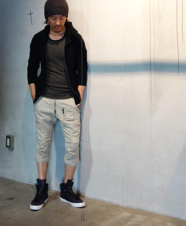 blog20140523G.jpg