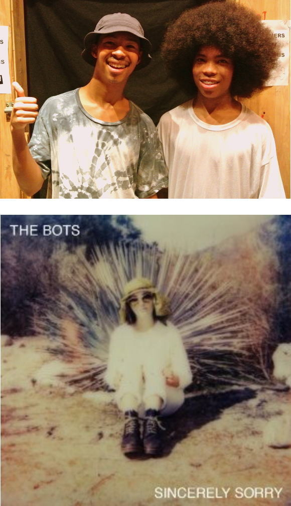 bots2.jpg