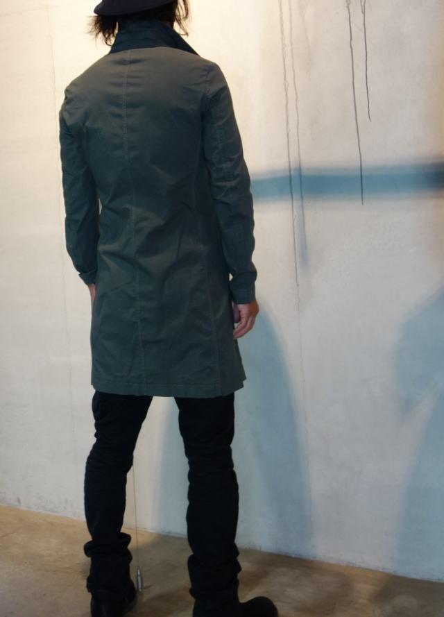ripSHIRTcoat4.jpg