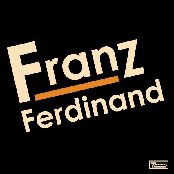 Franz Ferdinand 2