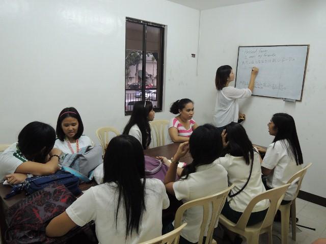Students (3)