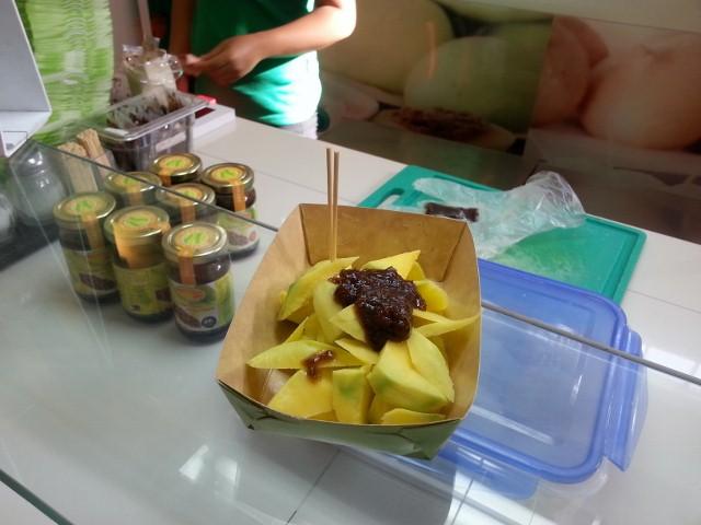 Mango (5)