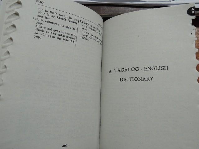 Tagalog (4)