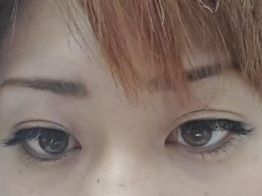 まつエク (23)