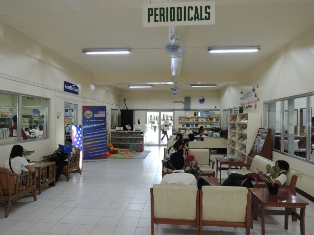 Library (9)