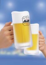 beer_dry01.jpg