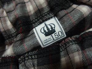 P5070003.jpg