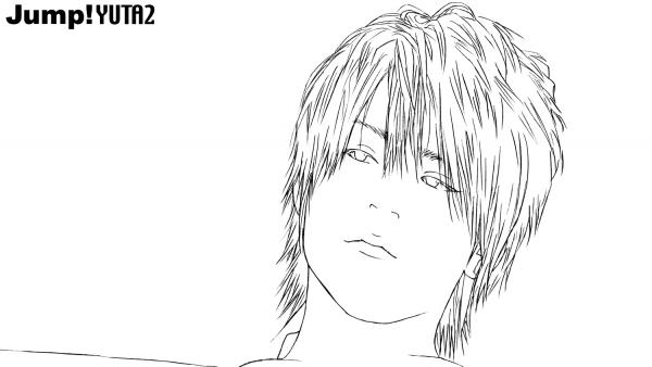 JY2_KY_02.jpg