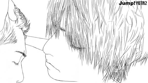 JY2_KY_N_004.jpg