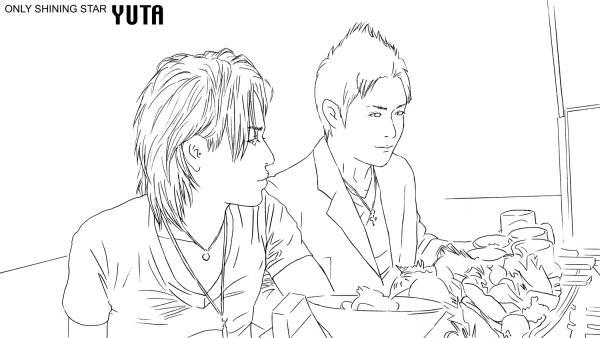 OSSYUTA_OFF_009.jpg