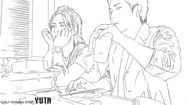 OSSYUTA_OFF_011.jpg